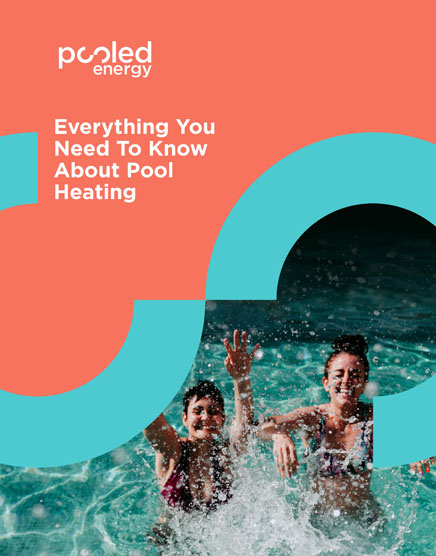 everything-you-need-to-know-about-pool-heating