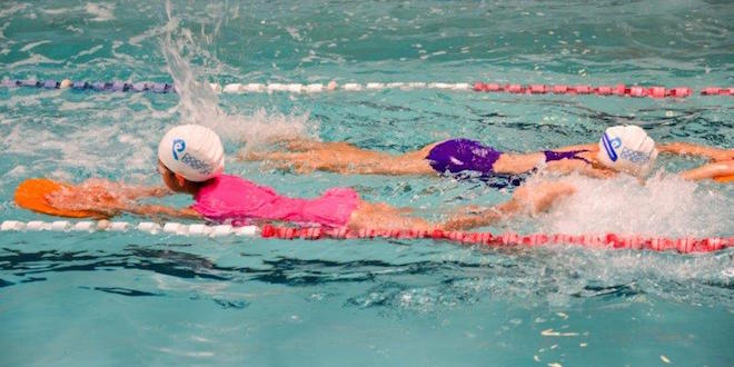 Aquabliss-Pymble-Swimming-lessons-4