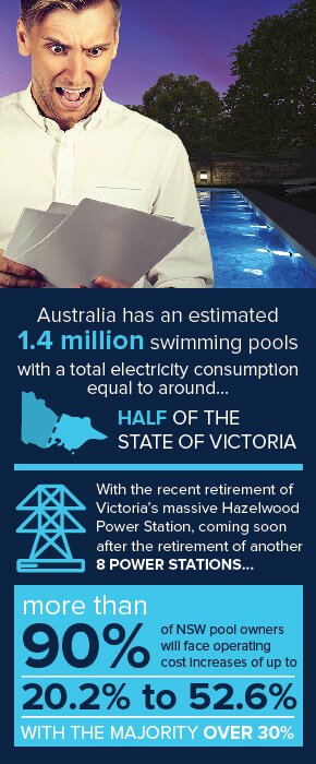Pooled Energy Infographic